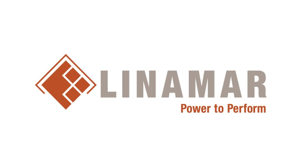 Linamar - Power to Perform