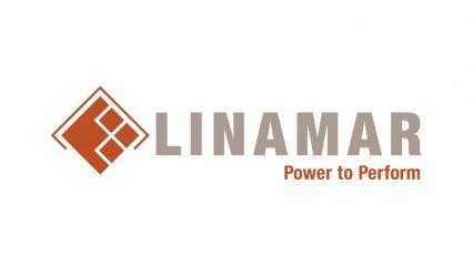 Linamar - Power to Perform